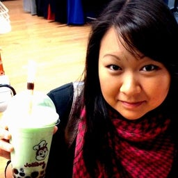 Amy Matsuda