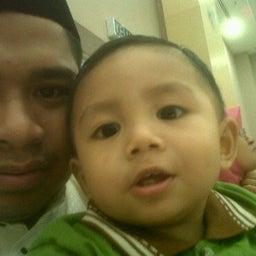 Afiq Zainal