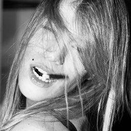 Beatriz Ramello