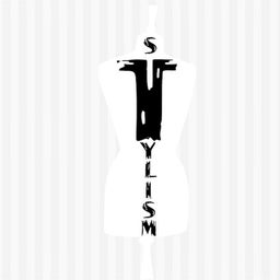 Style by Stylism