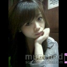ming ching