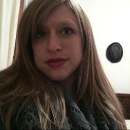 Tiffany Lentz