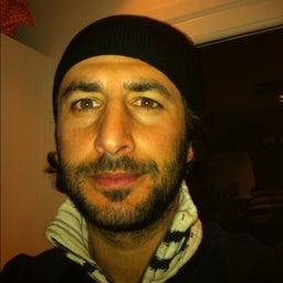 Carmine Pilia