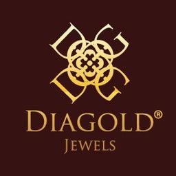 Diagold Jewels