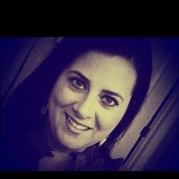 Dayna Brownlee