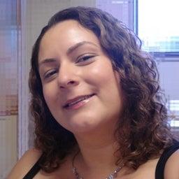Sabrina Modesto Dolci