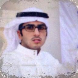 Maziad H