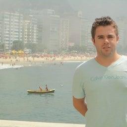 Robson Nicolay