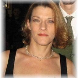 Andrea Van Wie