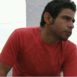 Cesar Ibarra