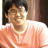 Seungkil Ryu