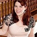 Katie Breslin