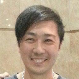 Ching Kong Chan