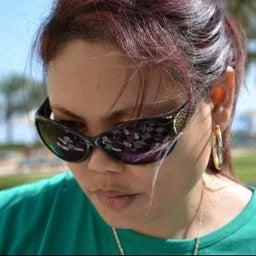Rhoda Makabali