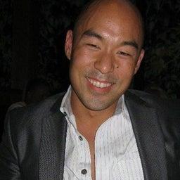 Shingo Kido