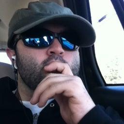 Michael DiAngelo
