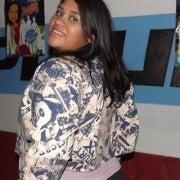 Amanda Karen Silva