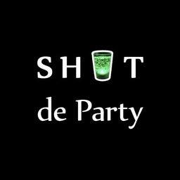 Shot DeParty