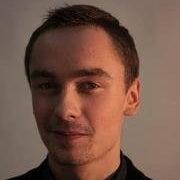 Alex Petukhov