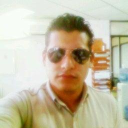 Osiris Obed Limon Lopez