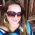 Jayne Fabrizia Lima