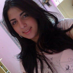 Priscila Guedes