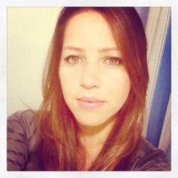 Mônica Martins