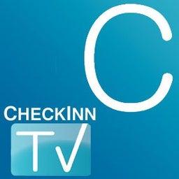 Check-Inn.TV