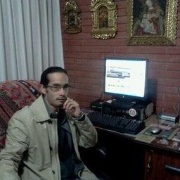 Carlos Che