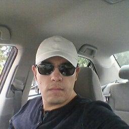 Pedro N.