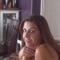 Kelli Levie
