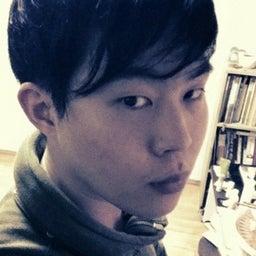 Jeongseok Lee