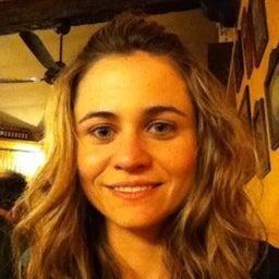 Monica Mollaretti