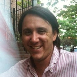 Germán Casado