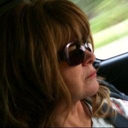 Stacy Davenport