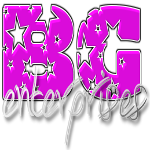 BG Enterprises