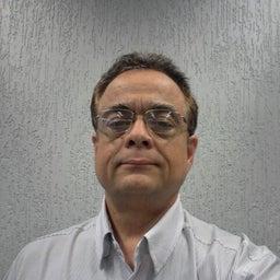 Antonio Cuêvas