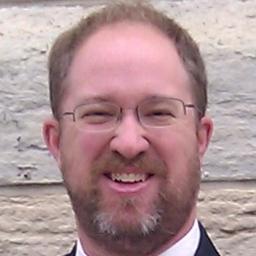 Matt Domsch