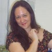 Marcia Satiko