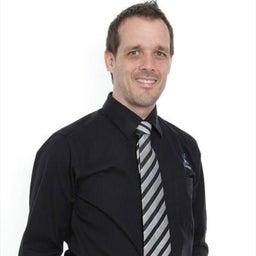 Erick Gauthier