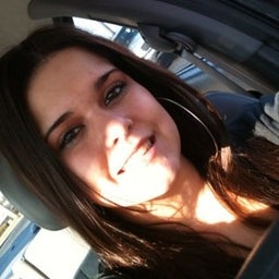 Becky Hyder