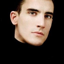 Quentin Petteau