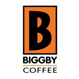 BIGGBY GR Area
