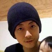 Tomohiro Katayama