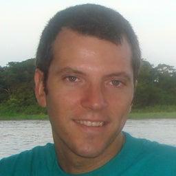Fernando Gonzalo