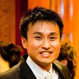Matt Cheng