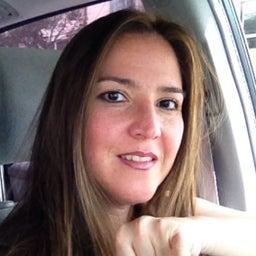Reyna Milla