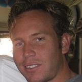 Ryan K
