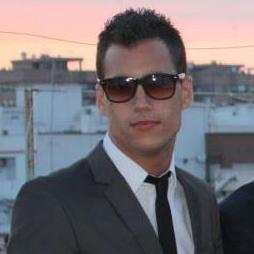 Sergio Verdeguer