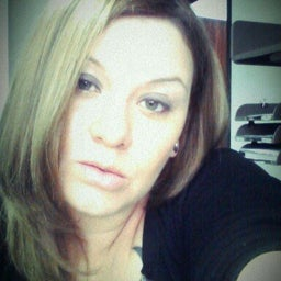 KristiLynn McDonough